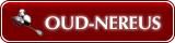 Oud-Nereus