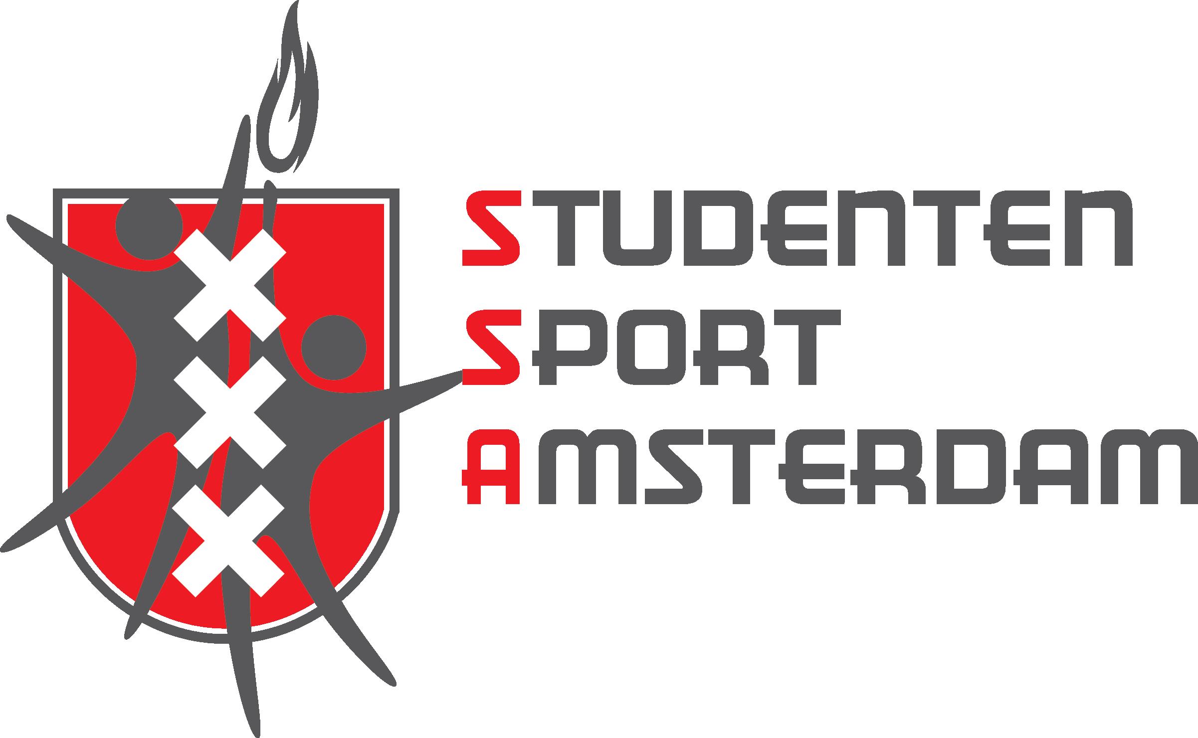SSA - Studenten Sport Amsterdam
