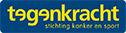 Tegenkracht - Stichting Kanker en Sport